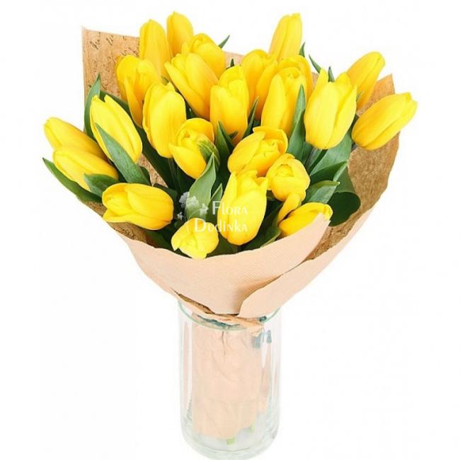 Букетов париж, заказать букет тюльпанов 500 рублей
